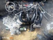 1SZ For Toyota Vitz | Vehicle Parts & Accessories for sale in Lagos State, Oshodi-Isolo