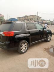 GMC Terrain 2012 Black   Cars for sale in Lagos State, Agege
