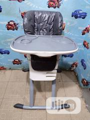 Tokunbo Uk Used Graco Multi Position High Feeding Chair   Furniture for sale in Lagos State