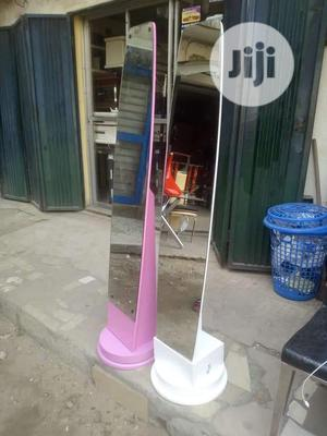 Quality Mirror | Home Accessories for sale in Lagos State, Ikotun/Igando