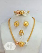 Women Constume Set | Jewelry for sale in Oyo State, Ibadan