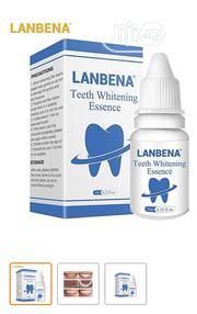 Teeth Whitening Essence | Bath & Body for sale in Lagos State, Alimosho