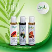 Natural Oil | Skin Care for sale in Akwa Ibom State, Uyo