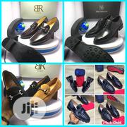Mr Sergius Quality Shoe More | Shoes for sale in Lagos State, Lagos Island