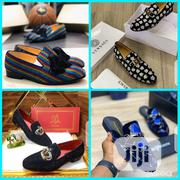 Quality Versace Shoe More | Shoes for sale in Lagos State, Lagos Island