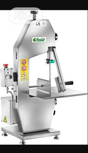 Fimar Multi Bone Saw Stand Made In Italy   Restaurant & Catering Equipment for sale in Lagos State, Ikeja