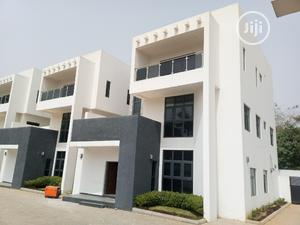 4 Bedroom Terrace Duplex For Sale   Houses & Apartments For Sale for sale in Abuja (FCT) State, Wuse 2