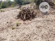 Oasis Garden | Land & Plots For Sale for sale in Lagos State, Ibeju