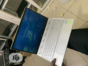 Laptop HP Pavilion 15 16GB Intel Core i7 HDD 1T   Laptops & Computers for sale in Lagos State, Ikeja
