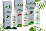 Natural Skin Care | Skin Care for sale in Akwa Ibom State, Uyo