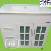 A Set Of GALAH Cabinet | Furniture for sale in Lagos State, Orile