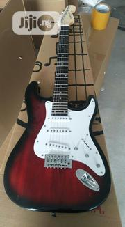 Yamaha Lead Guitar | Musical Instruments & Gear for sale in Lagos State, Ojo
