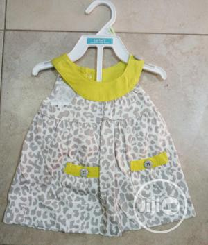 Carter's Baby Girl 2 Piece Set - 3 Mths | Children's Clothing for sale in Lagos State, Surulere