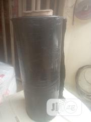 Nylon Wrapping Tape ( Black) | Building & Trades Services for sale in Rivers State, Port-Harcourt
