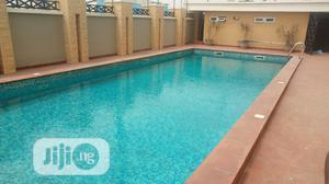 Newly Built Luxury 3 Bedroom Apartment For Rent In VI | Houses & Apartments For Rent for sale in Lagos State, Victoria Island
