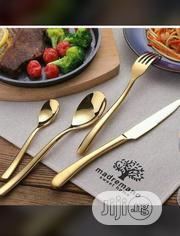 Dining Cutlery | Kitchen & Dining for sale in Lagos State, Ipaja