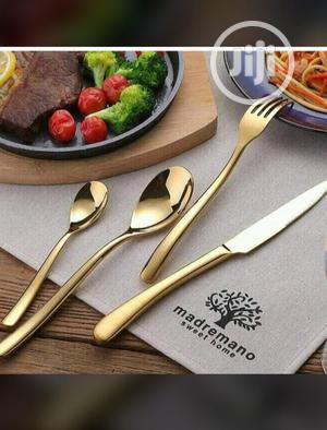 Dining Cutlery   Kitchen & Dining for sale in Lagos State, Ipaja