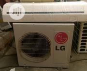 Uk Used1.0 Hp Split Unit Airconditioner | Home Appliances for sale in Lagos State