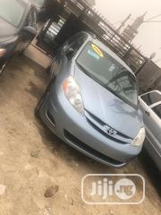 Toyota Sienna 2006 | Cars for sale in Lagos State, Surulere