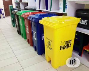 Quality Waste Bin | Home Accessories for sale in Lagos State, Ojo