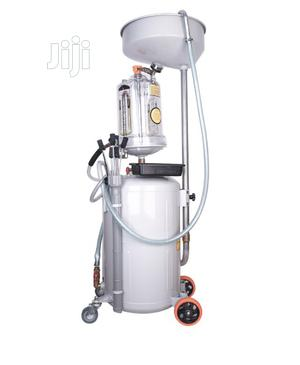 Oil Extractor | Vehicle Parts & Accessories for sale in Lagos State, Ikeja