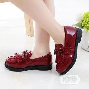 The Italian Shoe For Your Bky   Children's Shoes for sale in Lagos State, Lekki