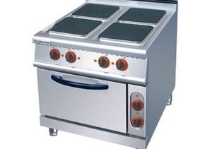 Four Burner Gas Stove Cooker   Kitchen Appliances for sale in Lagos State, Ojo
