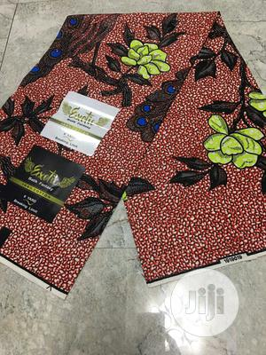 Exotic Ankara   Clothing for sale in Abia State, Aba North