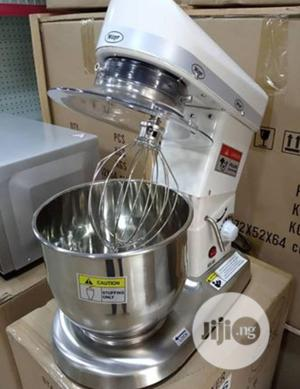 High Grade Cake Mixers | Restaurant & Catering Equipment for sale in Lagos State, Ojo