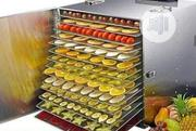 10 Trays Food Dehydrator | Restaurant & Catering Equipment for sale in Lagos State, Ojo