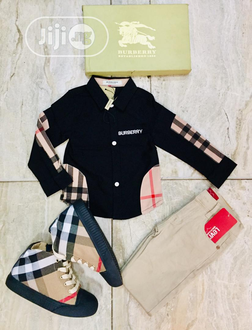 Kids Combo Selection | Clothing for sale in Lagos Island, Lagos State, Nigeria
