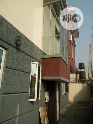 Beautiful 4 Bedroom Duplex For Rent   Houses & Apartments For Rent for sale in Lagos State, Ajah