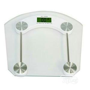 Personal Digital Scale   Home Appliances for sale in Lagos State, Ipaja