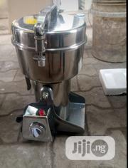 Industrial Grinding Powder Machine | Manufacturing Equipment for sale in Lagos State, Ojo
