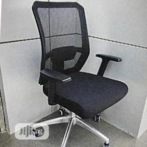 Mesh Executive Office Chair | Furniture for sale in Lagos State