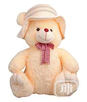 Medium Size Teddy Bear | Toys for sale in Lagos State, Surulere