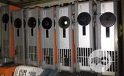 Quality Mitsubishi Projector | TV & DVD Equipment for sale in Ogun State, Ogun Waterside