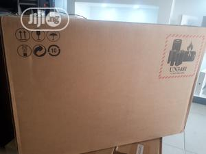 New Laptop Lenovo Yoga 730 12GB Intel Core i7 SSD 256GB   Laptops & Computers for sale in Lagos State, Ikeja