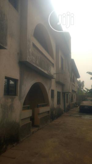 4bedroom Flat for Rent   Houses & Apartments For Rent for sale in Ogun State, Ado-Odo/Ota