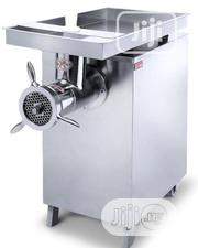 Meat Mincer Size 42 | Restaurant & Catering Equipment for sale in Lagos State, Ojo