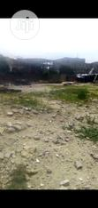 Fantastic Land Ready for Development | Land & Plots For Sale for sale in Surulere, Lagos State, Nigeria