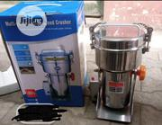 Commercial Grinder | Restaurant & Catering Equipment for sale in Lagos State, Ojo