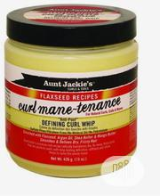 Aunt Jackie'S | Hair Beauty for sale in Lagos State, Ojo