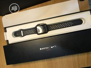 Iwatch Series 3 | Smart Watches & Trackers for sale in Lagos State
