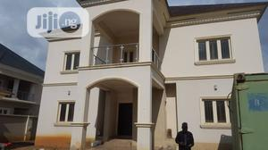 4 Bedroom Fully Detached Duplex For Sale | Houses & Apartments For Sale for sale in Abuja (FCT) State, Gwarinpa