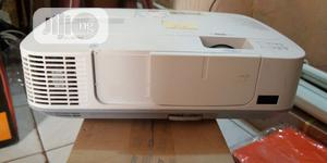 HDMI Projector | TV & DVD Equipment for sale in Ogun State, Imeko Afon