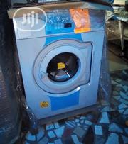 Super Quality And Durable Electrolux Washer 11/15kg | Home Appliances for sale in Lagos State, Ojo