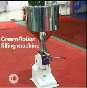 High Quality Industrial Cream Mixer. | Manufacturing Equipment for sale in Lagos State, Ojo