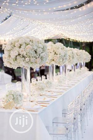 Mara Events Planing and Management | Wedding Venues & Services for sale in Abuja (FCT) State, Lugbe District