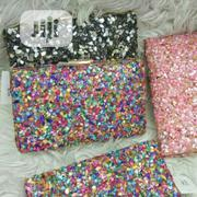 Tovivans Classy Party Purses | Bags for sale in Lagos State, Ikeja